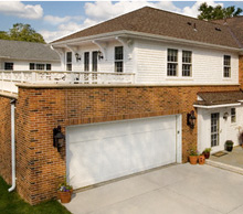 Garage Door Repair in Lake Forest, CA
